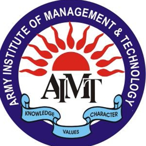 AIMT-Army Institute of Management and Technology
