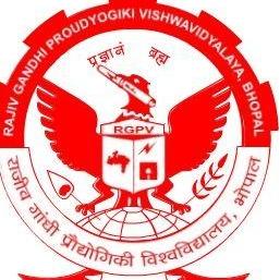 RGPM-Rajeev Gandhi Proudyogiki Mahavidyalaya