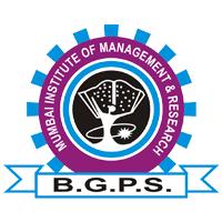 MIMR-Mumbai Institute of Management and Research