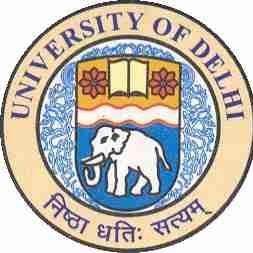 DUSC-Delhi University South Campus