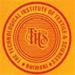 TITS-Technological Institute of Textile and Sciences