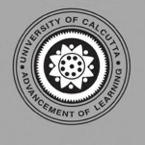 CU-Calcutta University