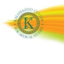 KCMS-Kalamazoo Center for Medical Studies