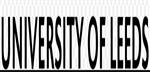 UL-University of Leeds
