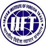 IIFT-Indian Institute of Foreign Trade