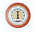JDC-Jodhpur Dental College