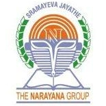 NJC-Narayana Junior College