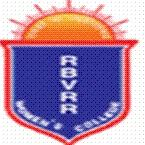 RBVRRWC-Raja Bahadur Venkata Rama Reddy Women College