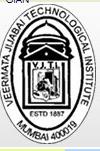 VJTI-Veermata Jijabai Technological Institute
