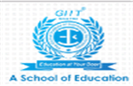 GIIT-Global Institute of Information Technology
