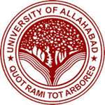ADHRD-Advanced Diploma in Human Resource Development