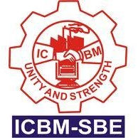 ICBMSBE-I C B M School of Business Excellence
