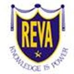 RITM-Reva Institute of Technology and Management