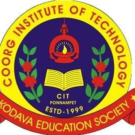 CIT-Coorg Institute of Technology