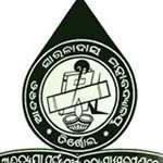 ASDC-Adikabi Sarala Das College