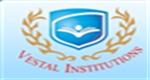 VAITM-Vestal Academy of Information Technology and Management