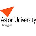 ABS-Aston Business School