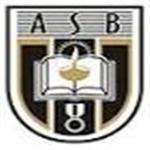 ASB-Atharva School of Business
