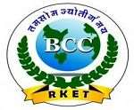 BCC-Bangalore City College