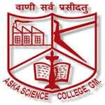 ASC-Aska Science College