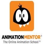 AM-Animation Mentor