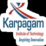 KIT-Karpagam Institute of Technology