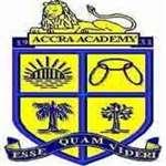 AA-Accra Academy