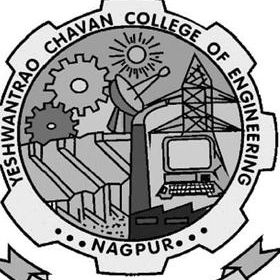 YCIT-Yeshwant College of Information Technology