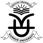 CASP-College of Applied Sciences Pattuvam