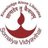 KJSIMSR-K J Somaiya Institute of Management Studies and Research