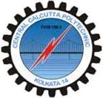 CCP-Central Calcutta Polytechnic