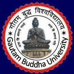 GBU-Gautam Buddha University