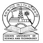 CUCEK-Cochin University College of Engineering Kuttanad