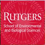 SEBS-School of Environmental and Biological Sciences