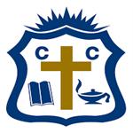 CC-Concordia College