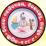 CM-Chitalo Mohavidyalaya