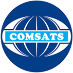 CIIT-COMSATS Institute of Information Technology