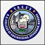 BDCE-Bapurao Deshmukh College of Engineering