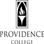 PC-Providence College