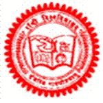 RC-Ranchi College