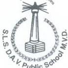 DAVPS-D A V Public School