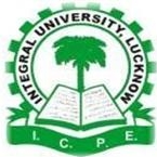 IU-Integral University