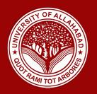 AU-Allahabad University