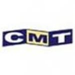 CMT-College of Management and Technology