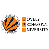 LPU-Lovely Professional University