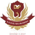 DDYPIMR-Dr D Y Patil Institute of Management and Research