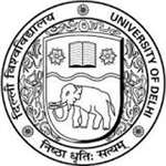DOU-Delhi Open University