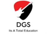 DGS-Delhi Guitar School