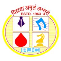 RJC-Ramniranjan Jhunjhunwala College