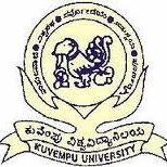 SSC-Sahyadri Science College